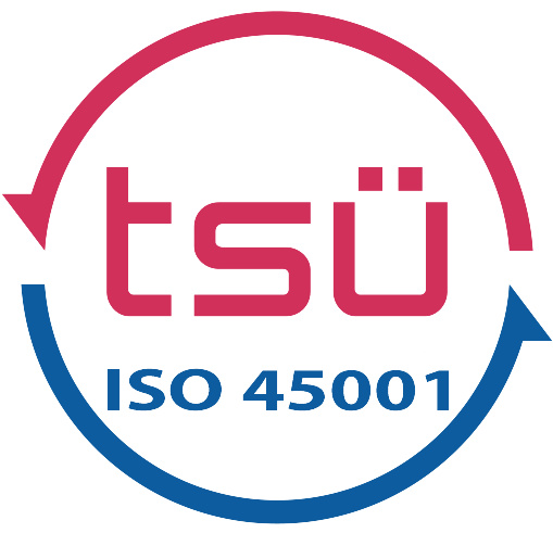 HAES - ISO 45001